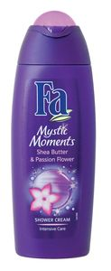 Tuš gel Fa, mystic moments, 250ml